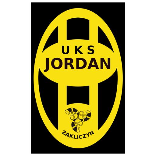 """Uczniowski Klub Sportowy """"JORDAN"""""""