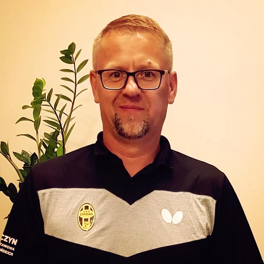 Paweł Krakowski